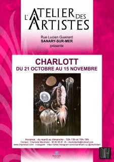 Affiche_AA_Charlott